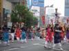08shinjuku_eisa_008