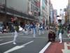 08shinjuku_eisa_032