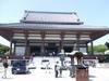 090607_nishi1