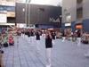 090725_cine3