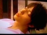 Tc4_chiaki_jp