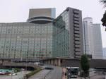 1011otani_hotel