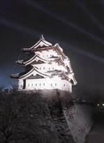 20101231_hirosakijo