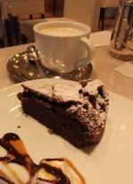 20110205_cake