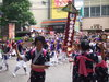 Minami_toubaru1
