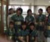Ryuka07217_2