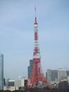 Tower_asa
